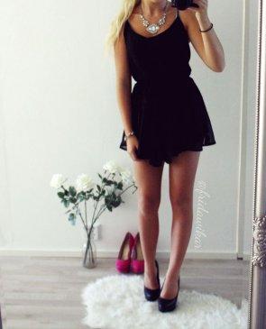 Полина, 25
