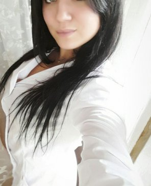 Мария, 21