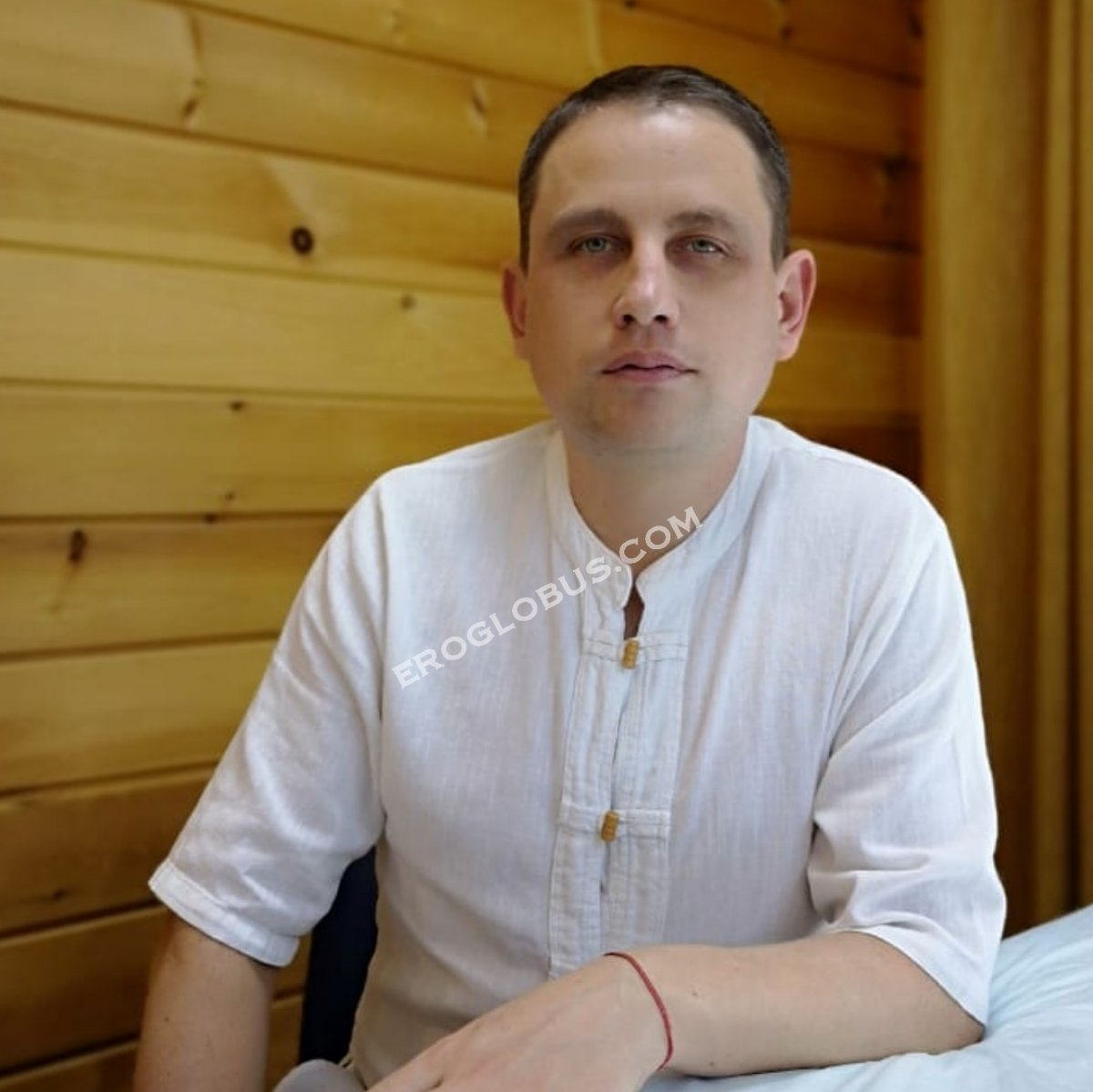 Павел Столбырин, 35