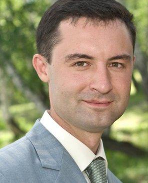 Евгений, 50