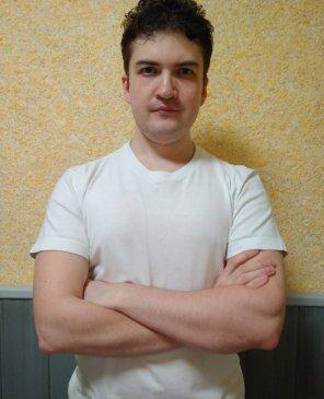Евгений, 27